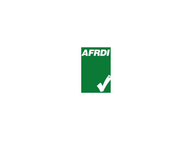 AFRDI-Green