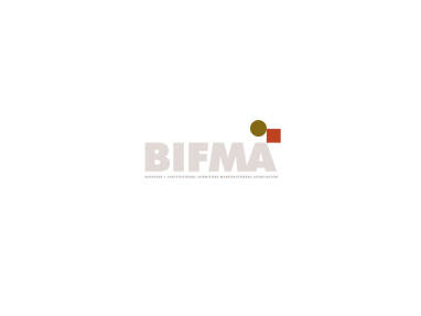 BIFMA