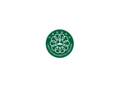 china 10 circles