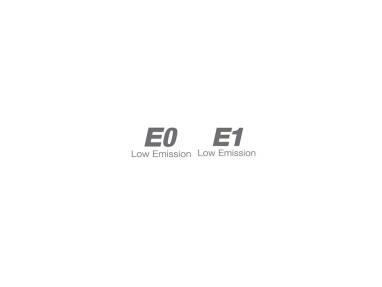 E0, E1