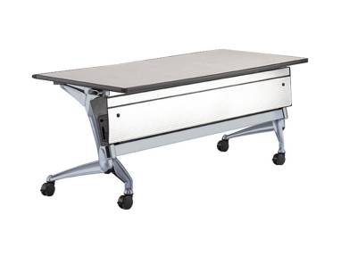 Train Table conference table