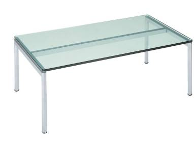 coalesse switch table & coffee table - steelcase