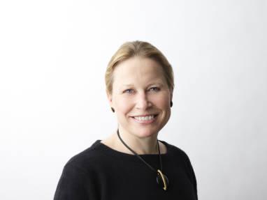 lizbeth o'shaughnessy portrait
