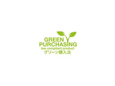 green-purchasing