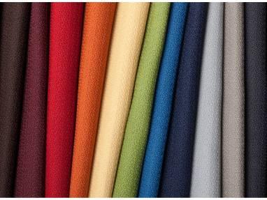 buzz2 buzz2 upholstery fabric