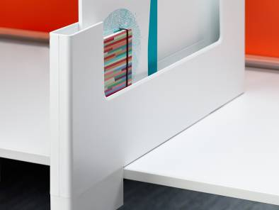 SOTO Functional Screen with notebooks