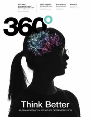 Cover_360_11_DE