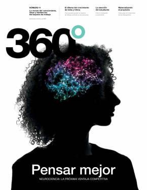 Cover_360_11_ES