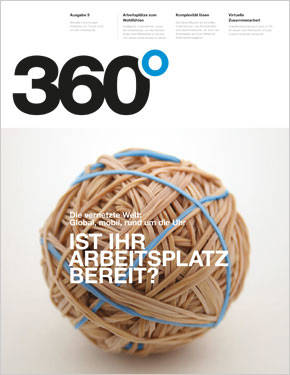 03-360-Magazin-cover