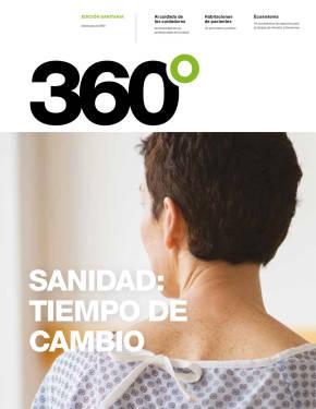Cover_360Healthcare_ES
