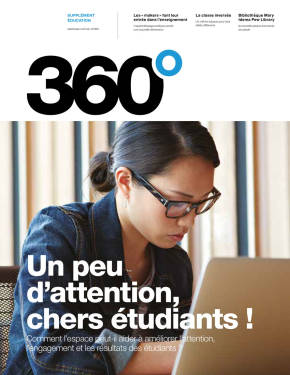 Cover_360Education_FR