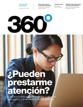 Cover_360Education_ES