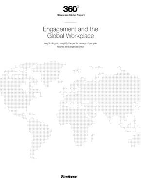 Global Report