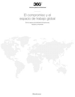 SGR_cover_Spanish_for site