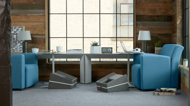 Steelcase   office furniture solutions, education & healthcare ...