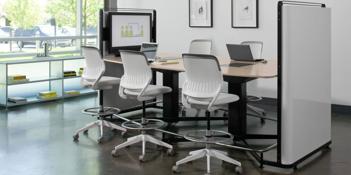 Steelcase think office chair price