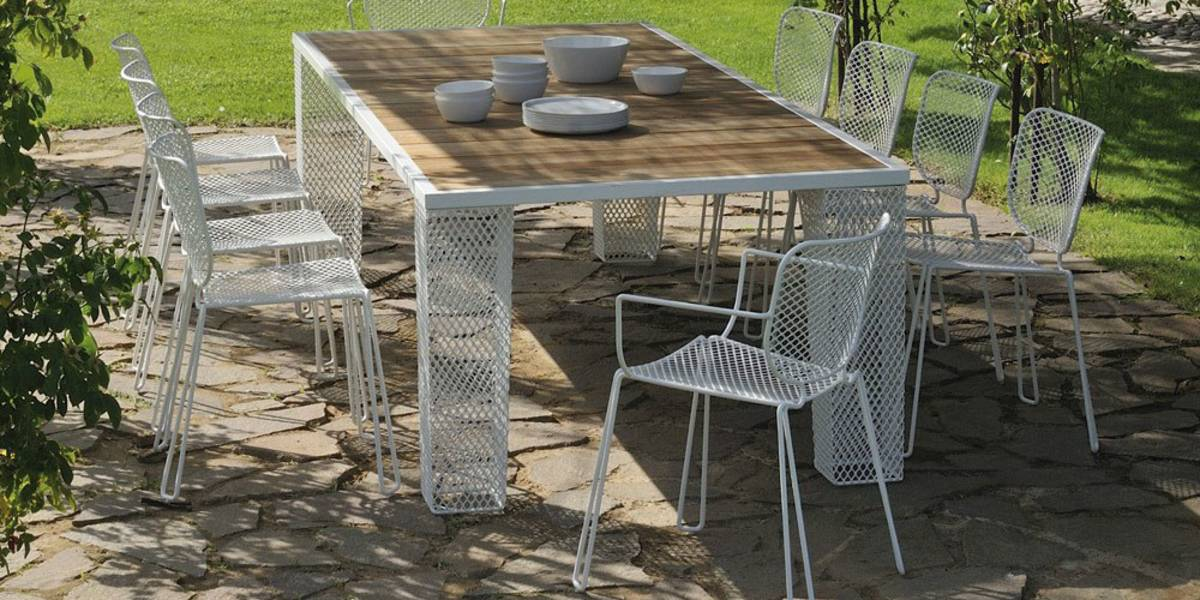 Indooroutdoor Emu Ivy Tables By Coalesse Steelcase - Picture-table-by-ivydesign