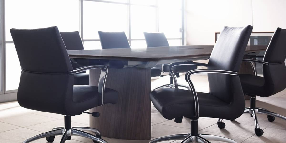 Chord By Coalesse Conference Amp Office Chairs Steelcase