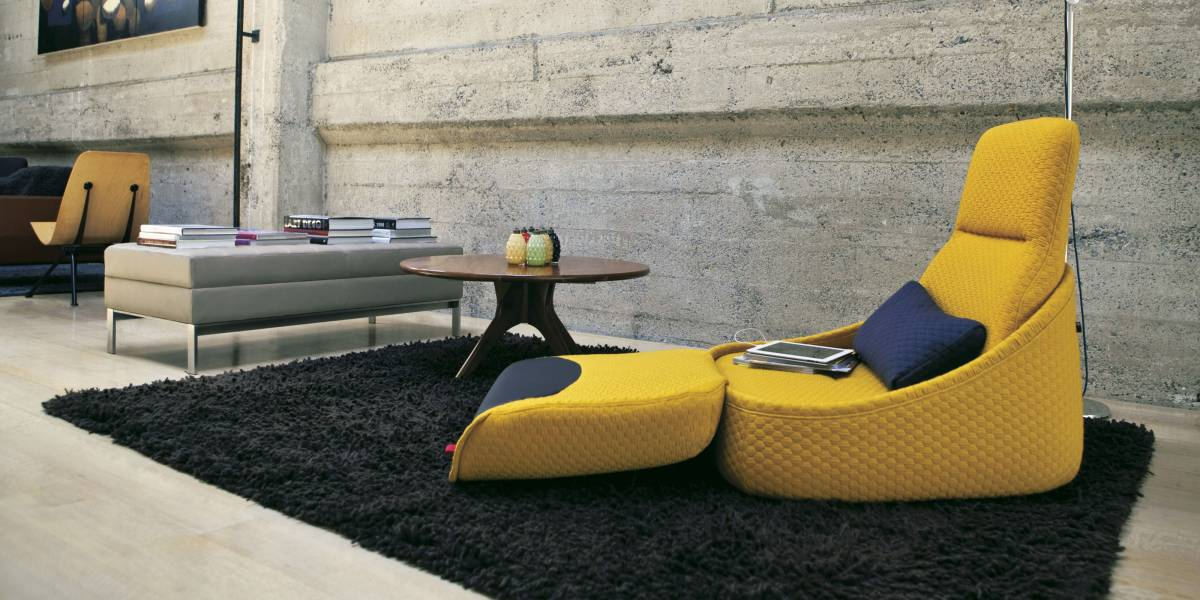 Hosu Contemporary Lounge Seating Coalesse Steelcase : HosuGallery from www.steelcase.com size 1200 x 600 jpeg 104kB