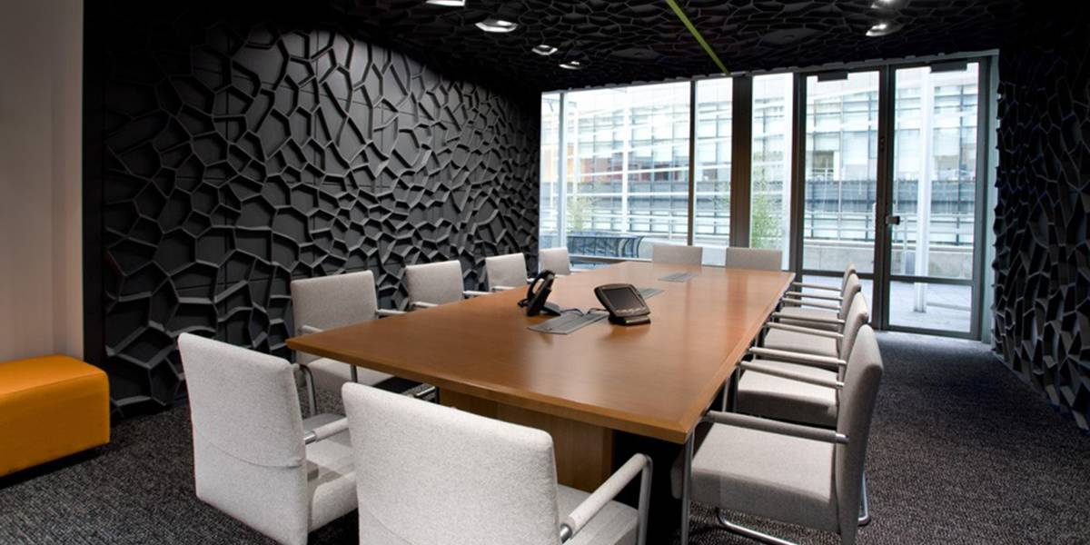 Coalesse E Table 2 Conference Table Steelcase