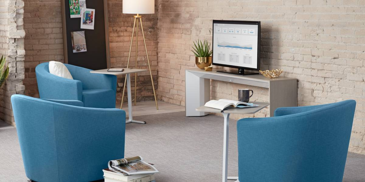 Turnstone Jenny Side Amp Guest Chairs Steelcase