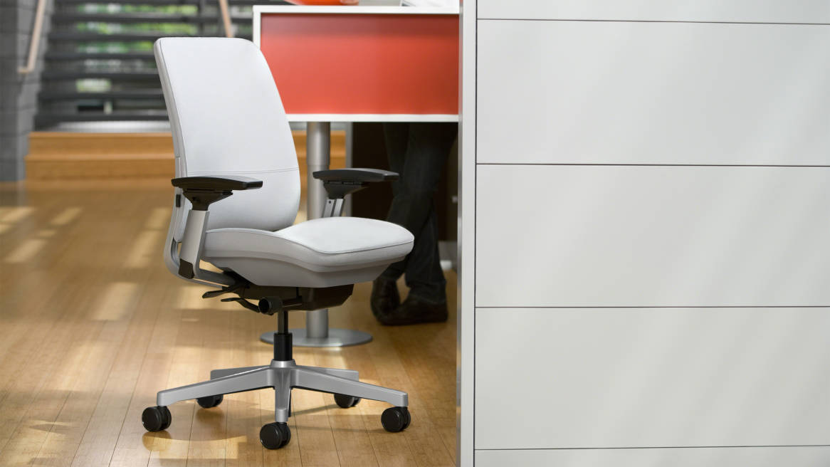 Amia Office Chair