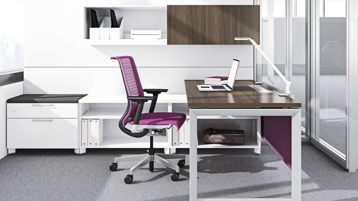 furniture sets designing  Answer  Answer Panel Systems Modular  Workstations Steelcase. Panel Furniture Design   makitaserviciopanama com