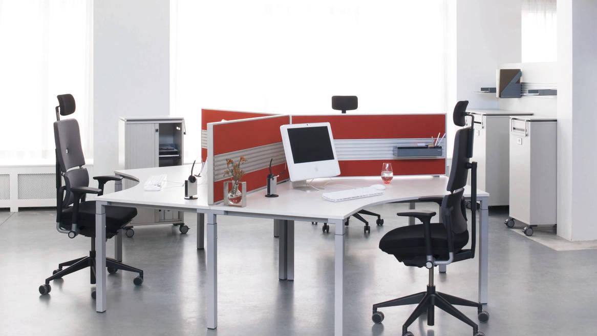 Kalidro Adjustable Workstation Office Desk Steelcase Watermelon Wallpaper Rainbow Find Free HD for Desktop [freshlhys.tk]