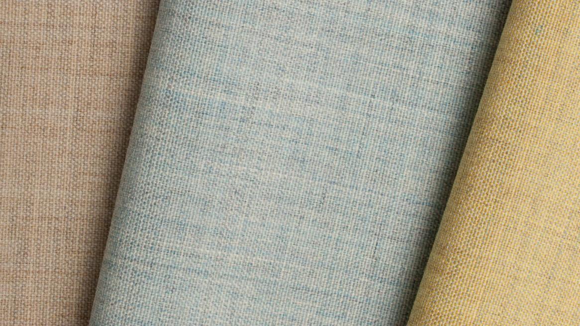 Remix Textile