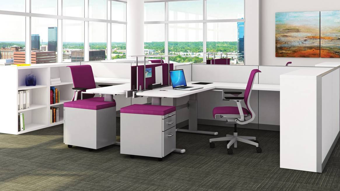 workstations for person pods sydney office desks furniture workstation nsw desk australia and