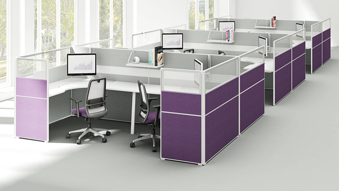 Lexicon Personal Collaborative Work Tools Steelcase