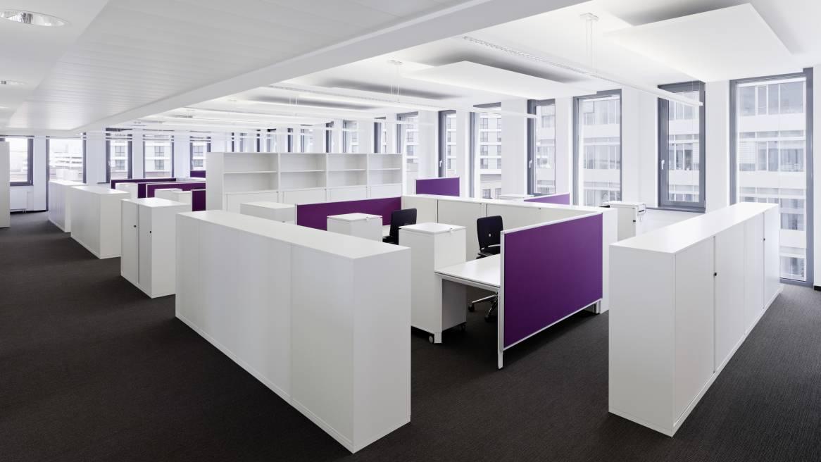 360 magazin mercer flexibilität trotz flächeneffizienz