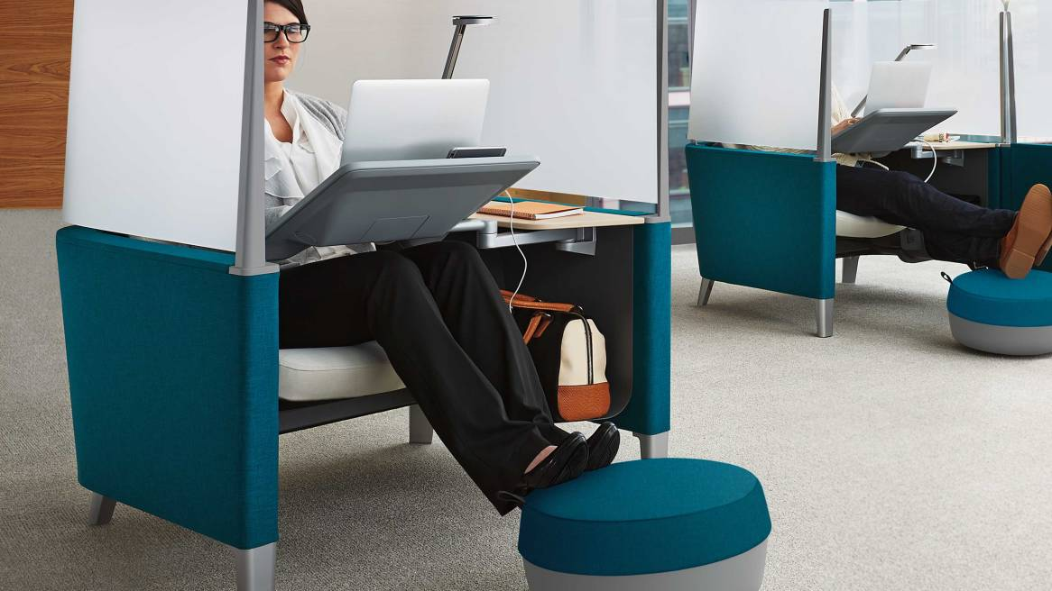 Brody Steelcase Fascinating Capital Choice Office Furniture Collection