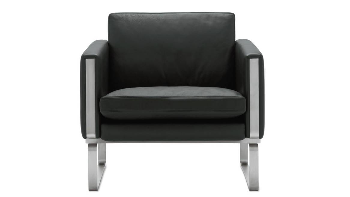 CH100 Lounge Chair