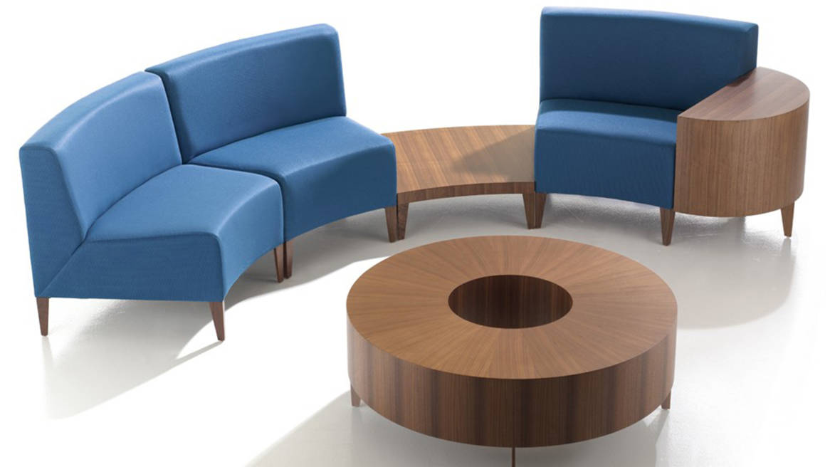 Circa Table