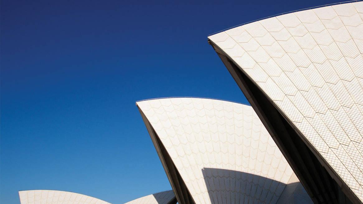 360 magazine ウェルビーングの先進国、オーストラリア