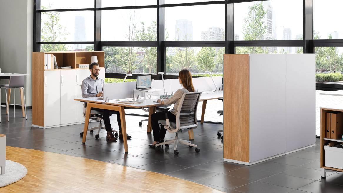 office storage design. Share It Office Storage Design