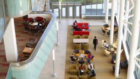 360 magazine future ready libraries