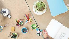 magazine 360 les makers font leur entrée dans l'enseignement