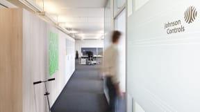 360 magazin johnson controls mehr raum für innovation