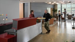 360 magazine agnew moyer smith inc innovates office