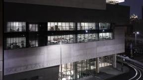 360 magazine cincinnati art center integrated spaces