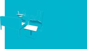 360 magazine exam rooms that empower people