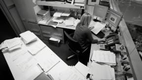 360 magazine how to fight learned helplessness at work
