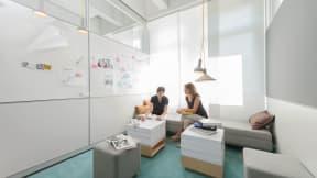 360 magazine why employee engagement matters