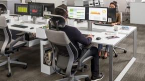360 magazine gesture an ergonomics evaluation