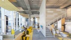 360 magazine future designers create next gen studio