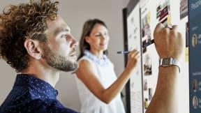 360 magazine london tech week harness creative potential