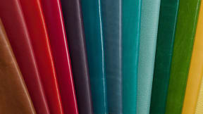 360 magazine the attainable sustainable leather