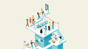 360 Magazine Change Management A Process for Success